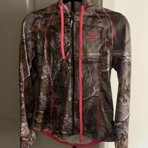 Fleece Jackets for Sale in Richardson, TX