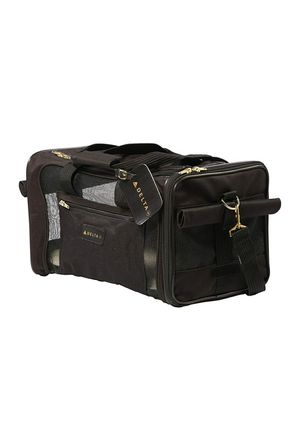 Sherpa Travel Original Deluxe Airline Approved Pet Carrier for Sale in Grand Prairie, TX