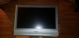 Panasonic tv for Sale in Pleasanton, CA