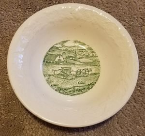 Antique china for Sale in Winchester, VA