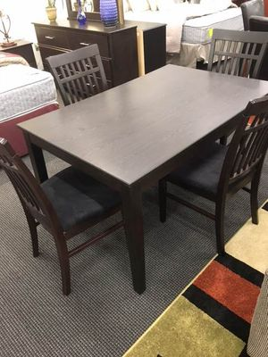 Kitchen table for Sale in Park City, UT