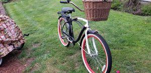 Schwinn beach cruiser bike bicycle for Sale in Vancouver, WA