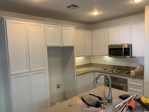 Brand New Kitchen Cabinets for Sale in Artesia, CA