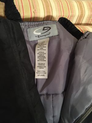 Girls ski pants for Sale in La Plata, MD