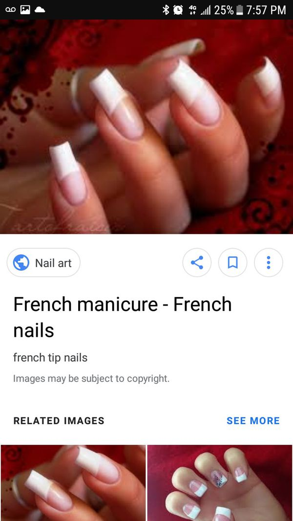 November 14th I need my nails done asap please help a girl out see ...