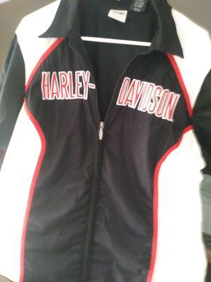HARLEY DAVIDSON for Sale in Charlotte, NC