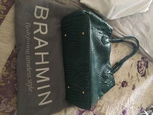 BRAHMÍN tote bag for Sale in Tampa, FL