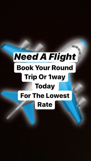 Flights Now for Sale in Tuscaloosa, AL