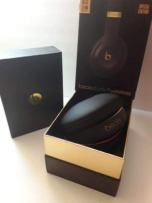 Beats Solo 3 Wireless by Dre for Sale in Lincoln, RI