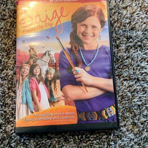 An American Girl DVD for Sale in Suffolk, VA