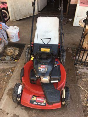 Lawn mower transmission for Sale in Phoenix, AZ