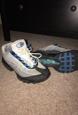 Nike Airmax. Sz10 for Sale in Fairfax, VA