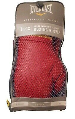 Boxing Gloves for Sale in Washington, DC
