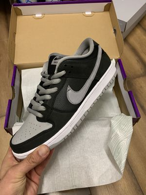 """Nike SB Dunk Low Pro """"Shadow"""".... supreme vintage off white Bape for Sale in Los Angeles, CA"""