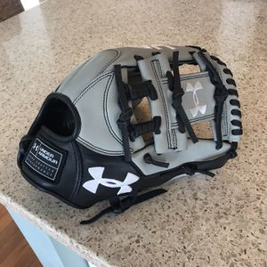 "Under Armour Baseball Glove - New 11.5"" for Sale in Hopewell Junction, NY"