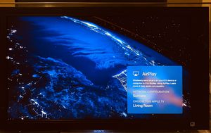 50 inches Sony TV for Sale for Sale in Scottsdale, AZ