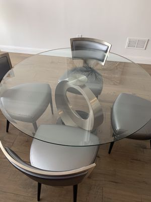 Dining Table for Sale in Daly City, CA