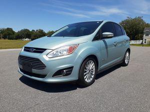 2013 Ford C-Max Hybrid SEL for Sale in Altamonte Springs, FL