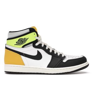Jordan 1 Volt Gold Size 10 for Sale in Lake Forest Park, WA