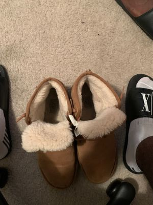 Uggs for Sale in Washington, DC