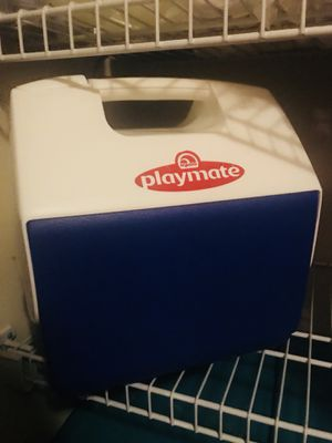Cooler for Sale in Marietta, GA
