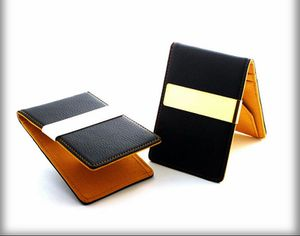 Money clip/wallet for Sale in Riverdale, MD
