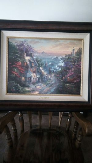 Picture for Sale in Jackson, NJ