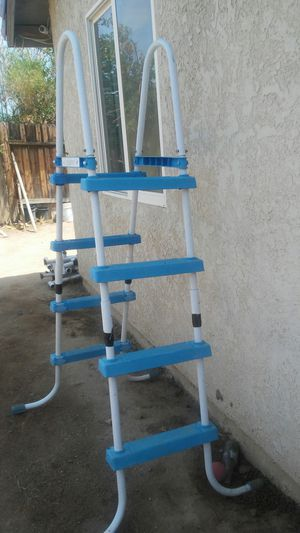 Pool for Sale in Palmdale, CA