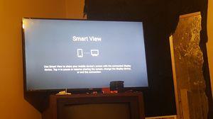 Philips smart 3d tv's for Sale in Abilene, TX