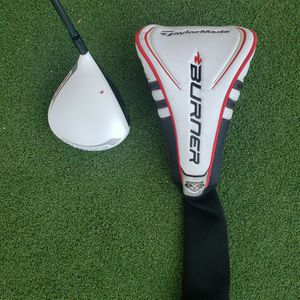 Taylormade Tour Preferred Driver for Sale in St. Petersburg, FL
