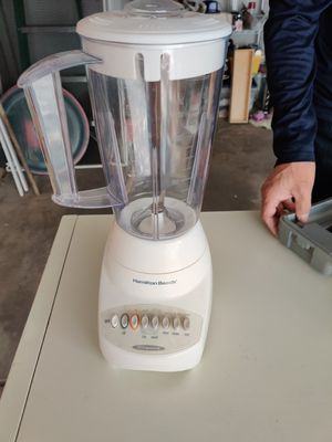 Blender for Sale in Bolingbrook, IL