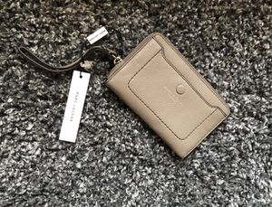 Marc Jacobs Wallet for Sale in Phoenix, AZ