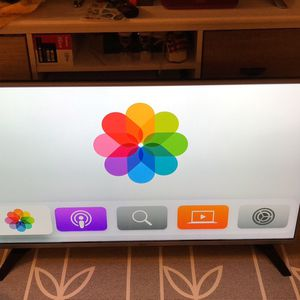 LG Electronics 43LF5400 43 Inch 1080p LED TV 2015 Model for Sale in Sunnyvale, CA