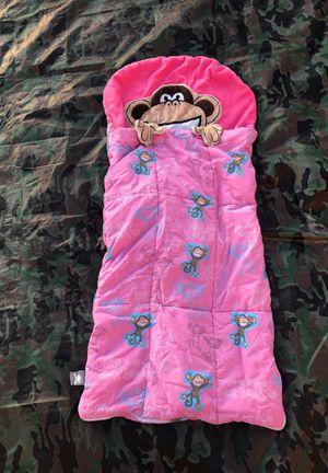 Child's sleeping bag for Sale in Avondale, AZ