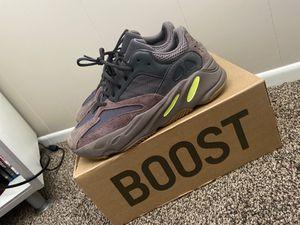 Yeezy boost 700 for Sale in Salt Lake City, UT