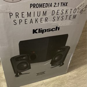 Speakers for Sale in Torrance, CA