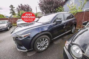 2018 Mazda CX-9 for Sale in Tacoma , WA