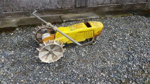 Tractor sprinkler for Sale in Ravensdale, WA