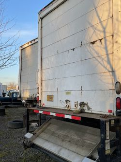 Liftgate for Sale in Woodburn,  OR