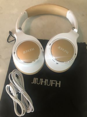 New-Headphones for Sale in Hilliard, OH