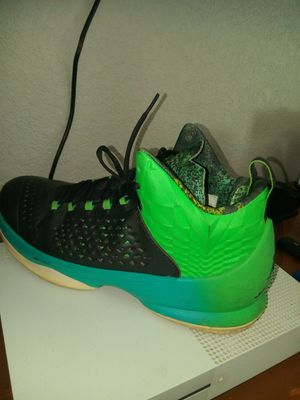 Size 12 for Sale in Apple Valley, CA