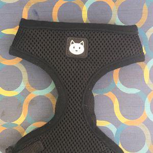Collar Para Mascotas for Sale in Anaheim, CA