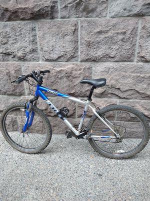 Trek 820 ST Mountain Bike for Sale in Portland, OR
