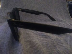"""Risky Business """"RayBans"""" for Sale in Tacoma, WA"""