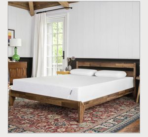 Tuft and Needle - Queen Mattress for Sale in Washington, DC