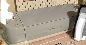 Cricut explore air 2 for Sale in Fremont, CA