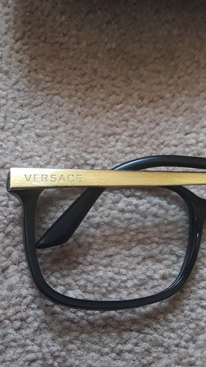 Versace Glasses for Sale in Fresno, CA