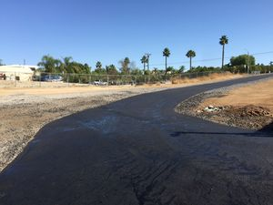 RV PARK & STORAGE PRIME LOCATION RIVERSIDE for Sale in March Air Reserve Base, CA