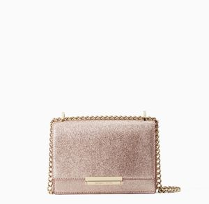 Kate Spade rose gold burgess court for Sale in Irmo, SC