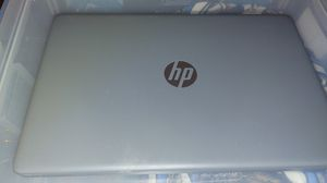 HP 15- da0083od for Sale in Birmingham, AL